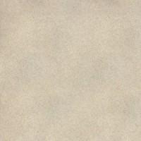 TES20112 Эльбрус беж полированный 120x120