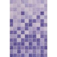 Керамическая плитка для стен для ванной Шахтинская плитка 010101004477
