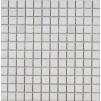 STORN029  Stonesticker Blanc 30.5x30.5