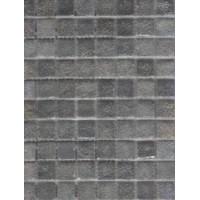 TES79601 Grey Sand 31.7x31.7