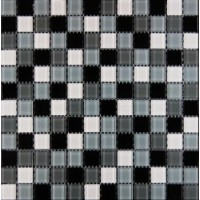 Мозаика SD055A Terosso (Китай)