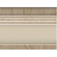 Керамическая плитка TES7625 Navarti (Kerlife) (Испания)