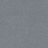 K947843R0001VTE0 Impression серый 60x60