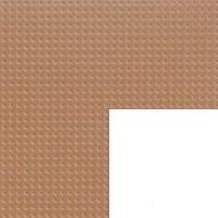 Керамогранит  22.3x22.3  Peronda 23071