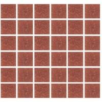 TES46969 A87(2+) Matrix color 2+ 2x2 32.7x32.7