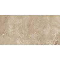 Avelana коричневый 08-01-15-1337 20x40