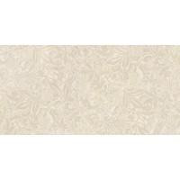 Керамическая плитка  для туалета Golden Tile (Харьков) 73Б151