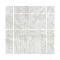 G-3666 Керамогранитная мозаика RAFTER Ice Natural Mosaico 5x5 (Aparici) 29.75x29.75