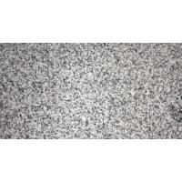 160394 Плитка Royal White (Роял Вайт) 300х600х18