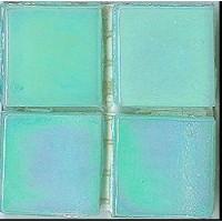 TES77183 FLEUR 1.5x1.5 R62(1) 32.7x32.7