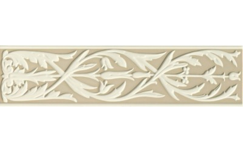 Керамическая плитка  TABACCO MATT 20X80 20x80 Ceramiche Grazia HER88