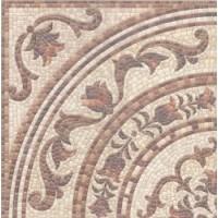 Керамогранит  ковёр из плитки HGDA235SG1544L Kerama Marazzi