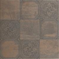 Керамогранит  59.2x59.2  Ceramicalcora TES16182