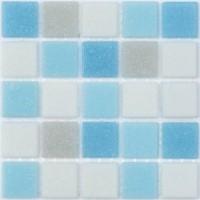 Мозаика стеклянная TES78560 Caramelle Mosaic