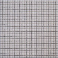 SS 40 1.2x1.2 31,5x31,5