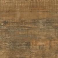 Wood Classic Эго темно-коричневый Lapp Rett 120х120