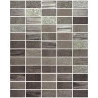 Плитка мозаика 905579 Onix