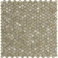 Мозаика  золотая L241712651 L'Antic Colonial