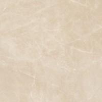 Керамогранит  59.2x59.2  Love Ceramic Tiles 615.0013.0021