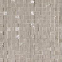 TES77751 Milano&Wall Tortora Mosaico 30,5x30.5 30.5x30.5