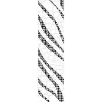 К4С311 К4x311 Кайман 6x25