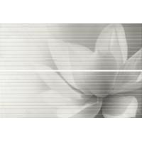 Керамическаяплиткалотос HGD\A200\2x\12102R