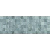 Керамическая плитка P34706251 Porcelanosa (Испания)