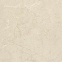 BE0168S Crema Imperiale Living Spazzolato Ret 60x60