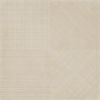 930605 Настенная плитка CONCRETE BONE Cas Ceramica 20x20