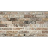 Керамогранит LONDON BRICK BEIGE Rondine Group RHS