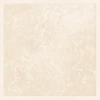 Керамическая плитка  45x45  Belmar 910266