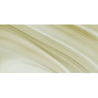 069024 ASTRA GIADA LAPP/RETT 58x29
