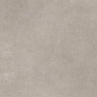 926182 Напольная плитка PAV. FRAME GREY Argenta 45x45