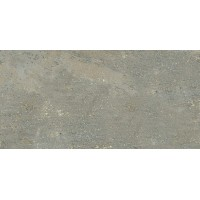 Arizona Stone 59,6x120