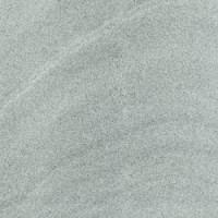 AS 11 60 UD Серый песок