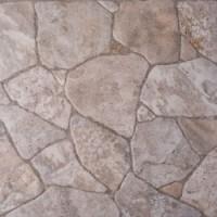 Керамогранит 010404001720 Gracia Ceramica (Россия)