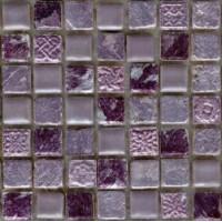МозаикаАнтичный TES77074