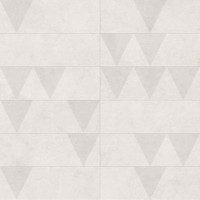 Керамическая плитка 919329 VIVES (Испания)