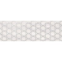 Керамическая плитка для кухни под камень НЕФРИТ-КЕРАМИКА 04-01-1-17-03-06-865-2