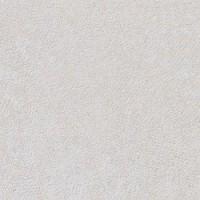 Basalto Origin Grey 60x60