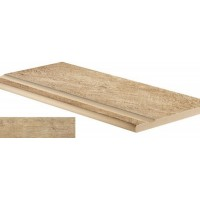 ANPK Axi Golden Oak Bordo Piscina 30x60 LASTRA 20mm