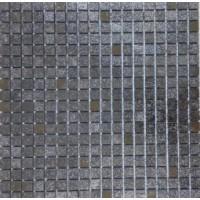 TES82971 LAVA PIXEL 1.5x1.5 30x30