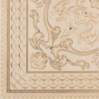 Керамическая плитка   Mapisa TES13402