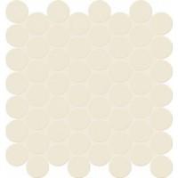 Мозаичная плитка E984 Marca Corona