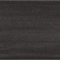 Керамогранит 600х600 для пола DD600800R Kerama Marazzi
