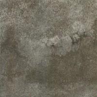 Керамогранит  58.5x58.5  Cerpa Ceramica TES1429