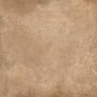 077036 AGORA NAVONA LAPP/RETT 60X60