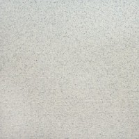 TES8322 Мираж светло-серый 30x30