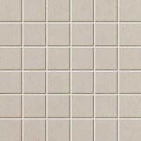 AUHB Arkshade Clay Mosaico 30x30