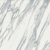Calacatta жемчуг Light Lappato 120x120